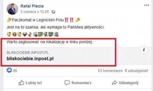 PACZKA11